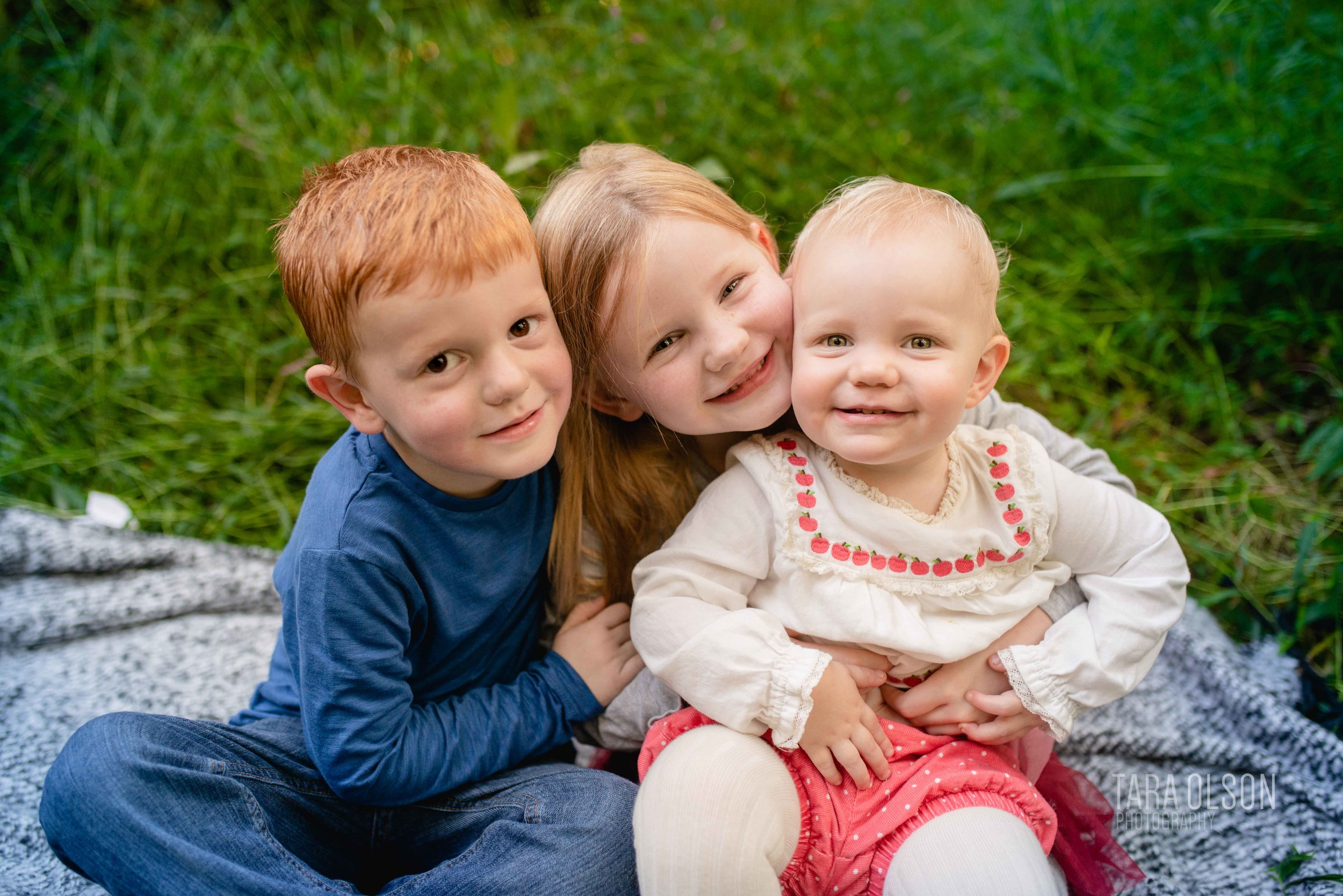 Hawkins_Arlington-Virginia-Family-Photographer_Tara-Olson-Photography_4223.jpg