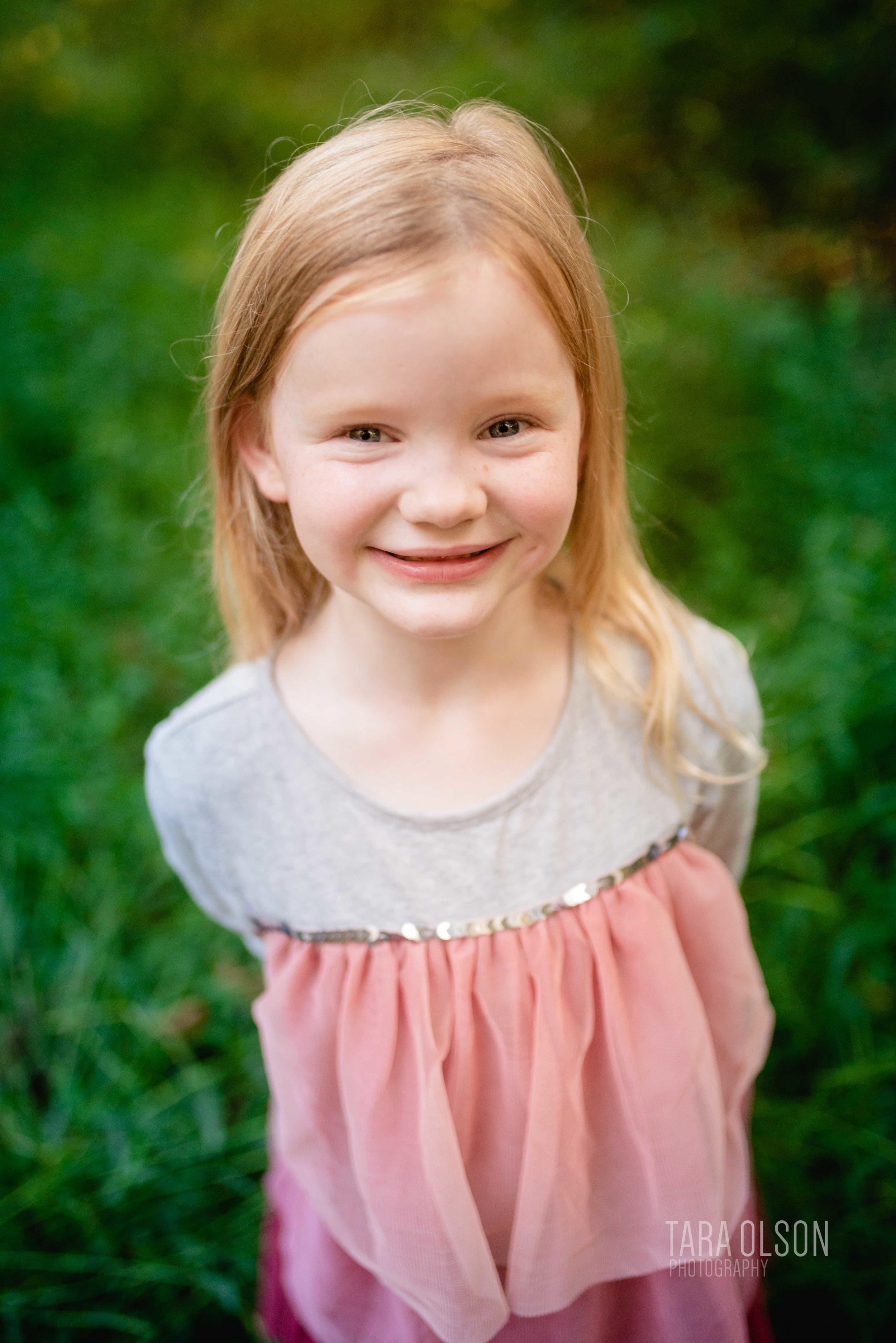 Hawkins_Arlington-Virginia-Family-Photographer_Tara-Olson-Photography_4238.jpg