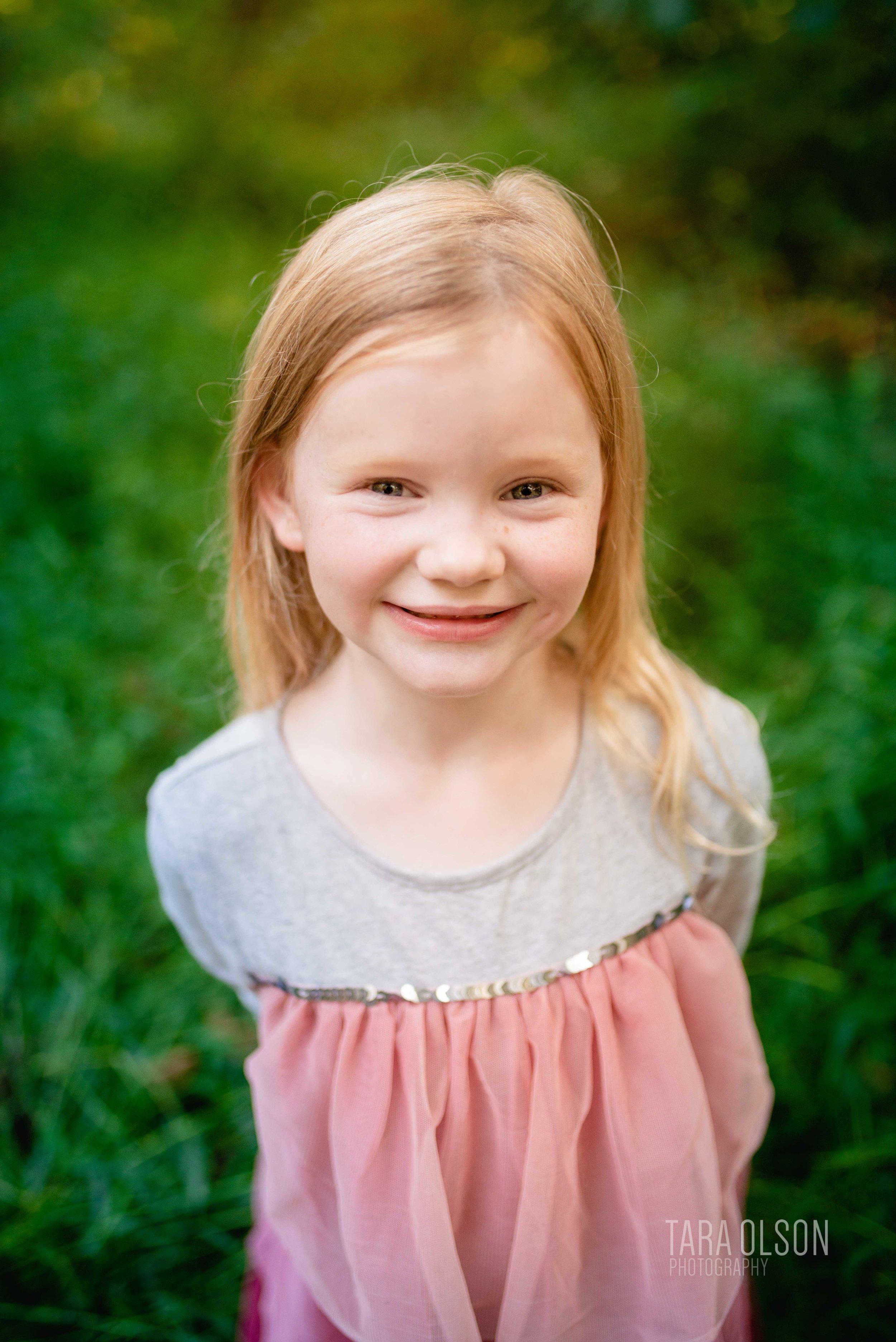 Hawkins_Arlington-Virginia-Family-Photographer_Tara-Olson-Photography_4239.jpg