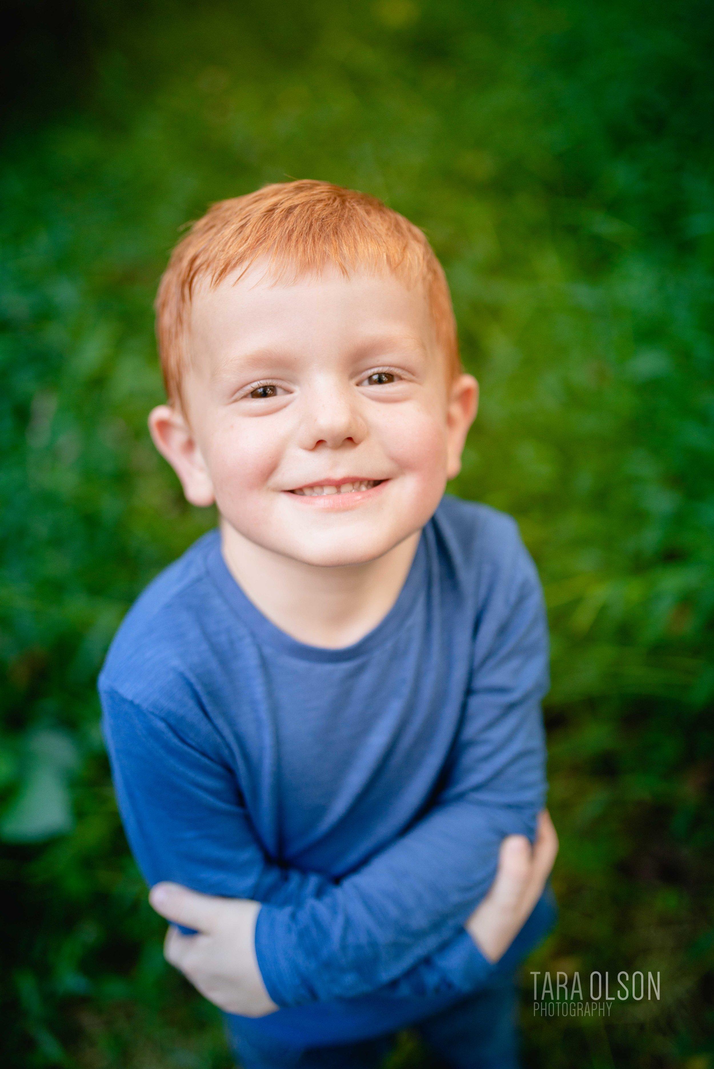 Hawkins_Arlington-Virginia-Family-Photographer_Tara-Olson-Photography_4254.jpg