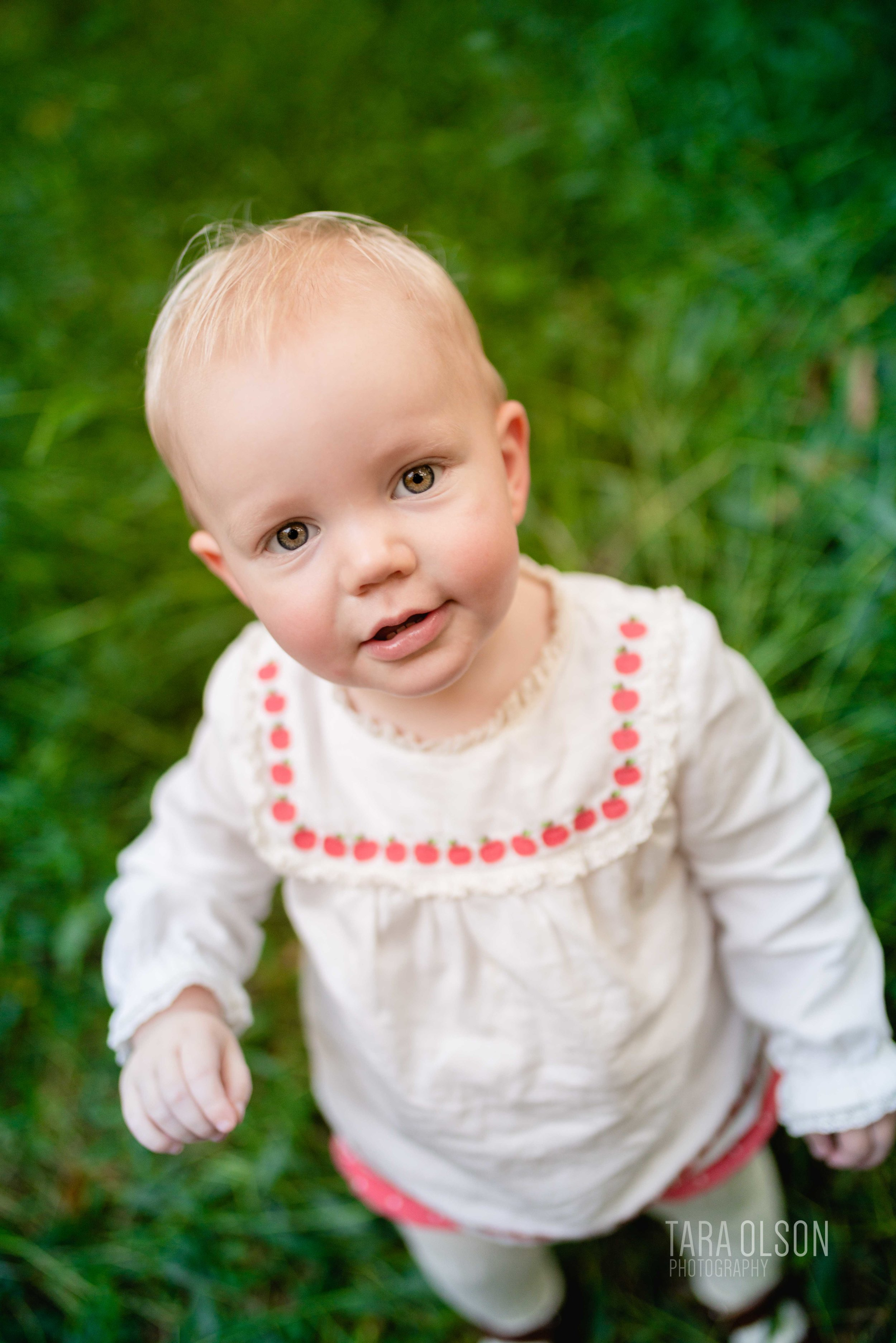Hawkins_Arlington-Virginia-Family-Photographer_Tara-Olson-Photography_4267.jpg
