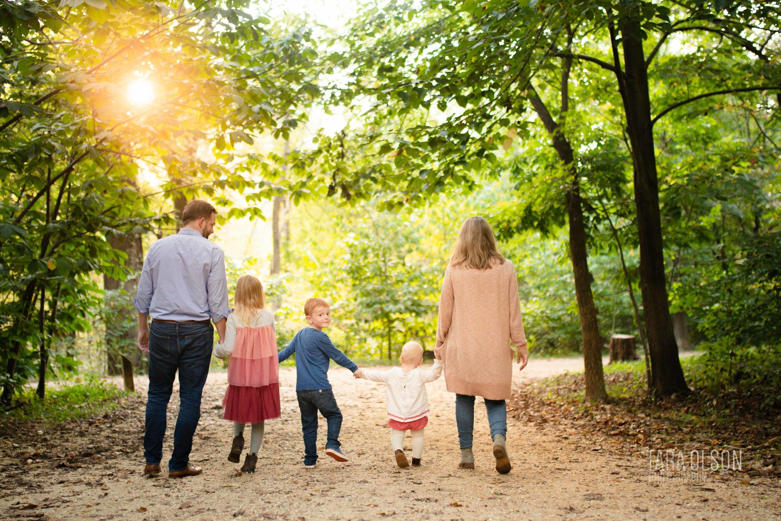 Hawkins_Arlington-Virginia-Family-Photographer_Tara-Olson-Photography_4291.jpg