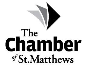 Chamber-StM-Logo-Black-Halftone.png