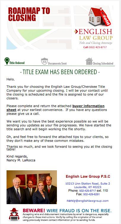 ExamTemplateExample.jpg