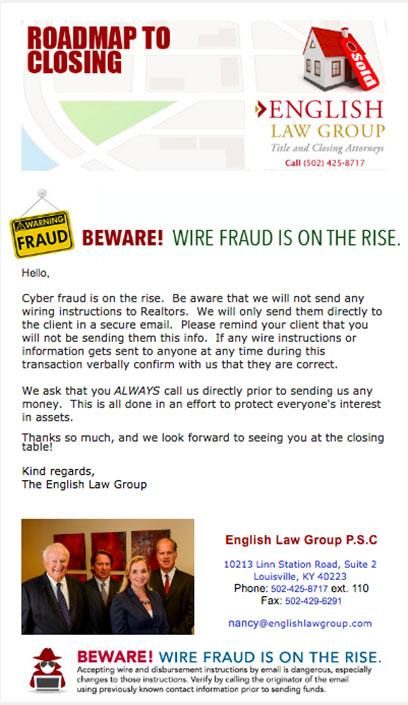 FraudTemplateExample.jpg