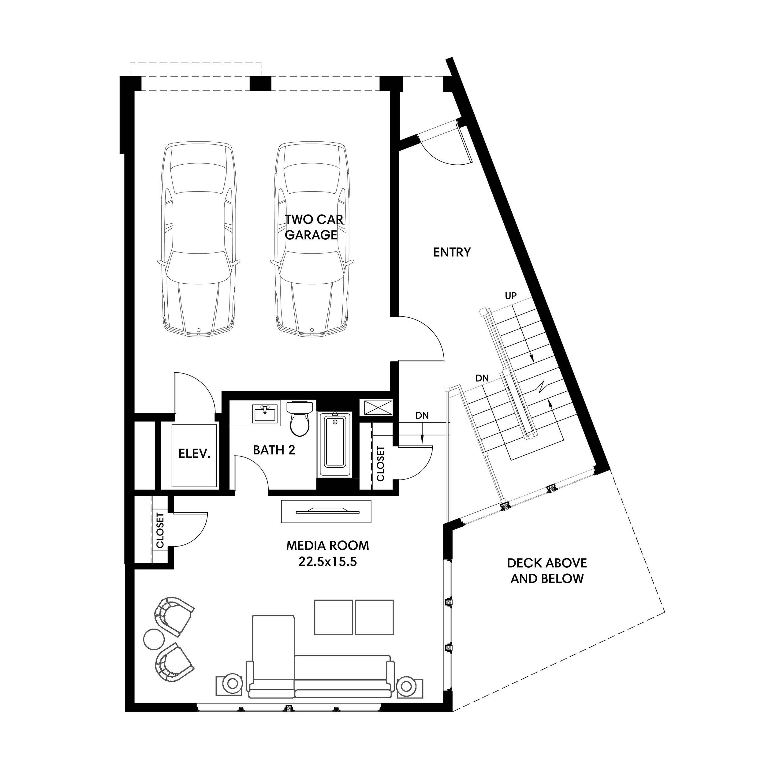 BR_Unit 9_Floor Plan_Page_2.jpg