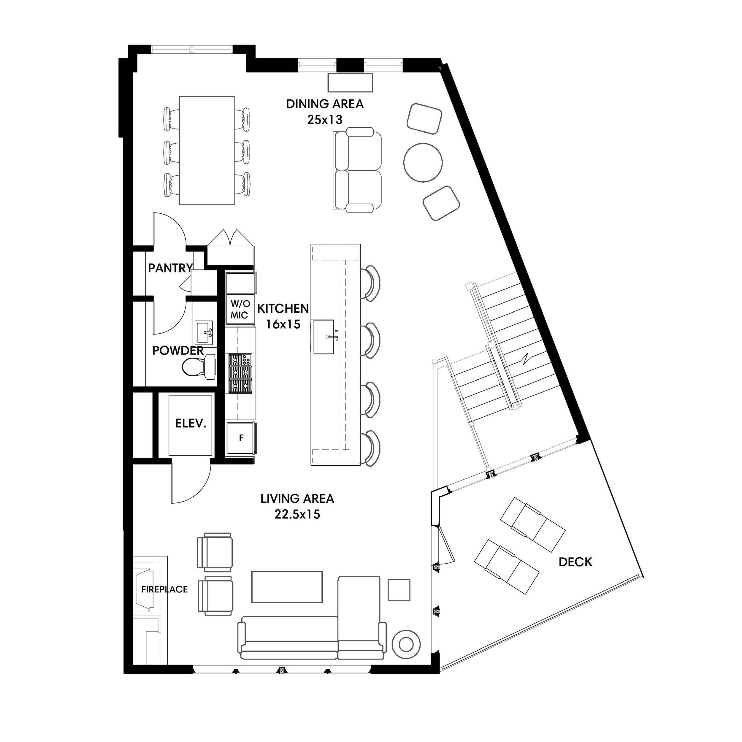BR_Unit 9_Floor Plan_Page_3.jpg