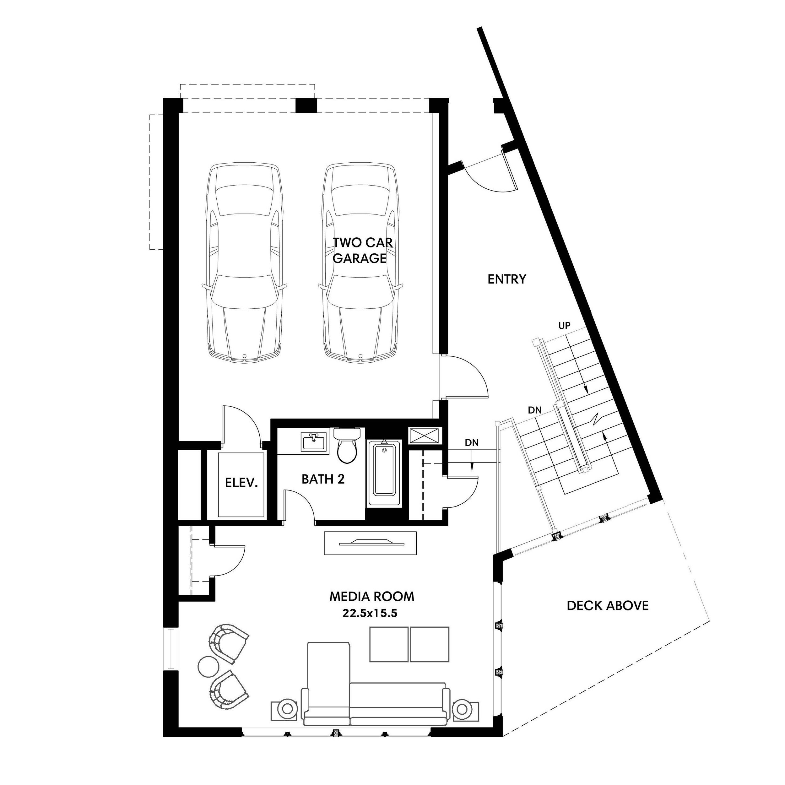 Brookes Ridge Unit 11_Floor Plans_Page_2 (1).jpg