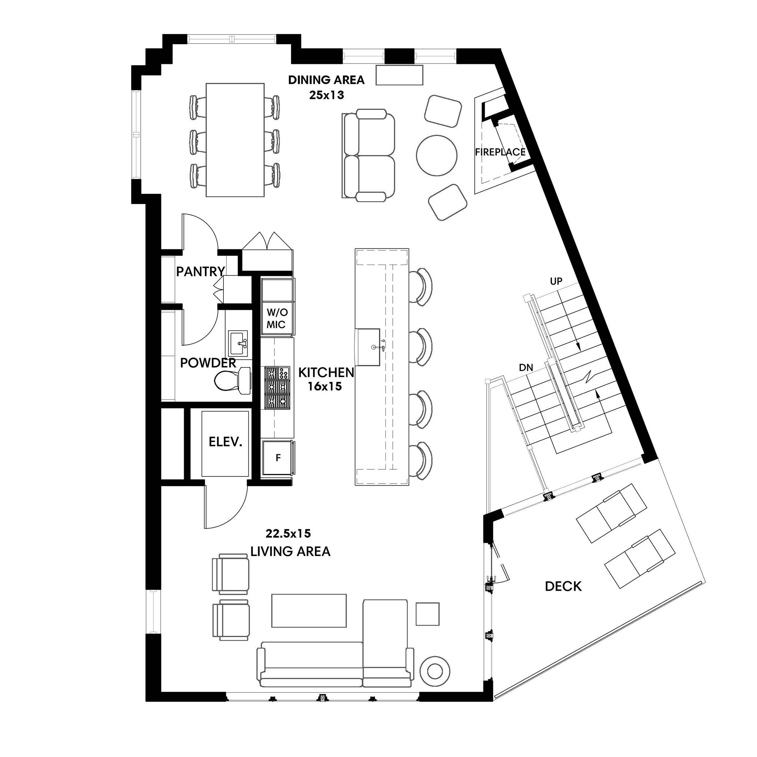 Brookes Ridge Unit 11_Floor Plans_Page_3 (1).jpg