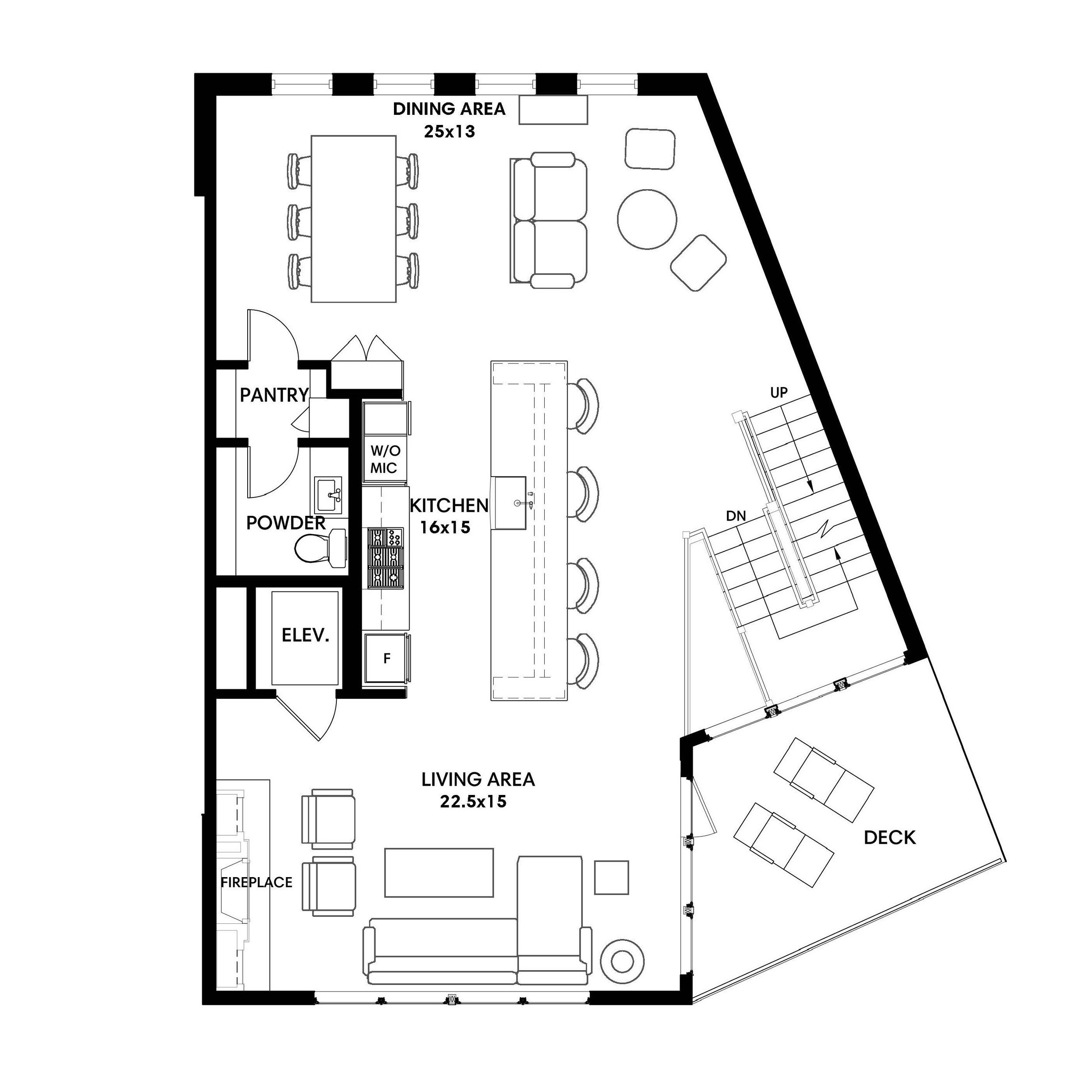 Brookes Ridge Unit 10_Floor Plans_Page_3 (1).jpg