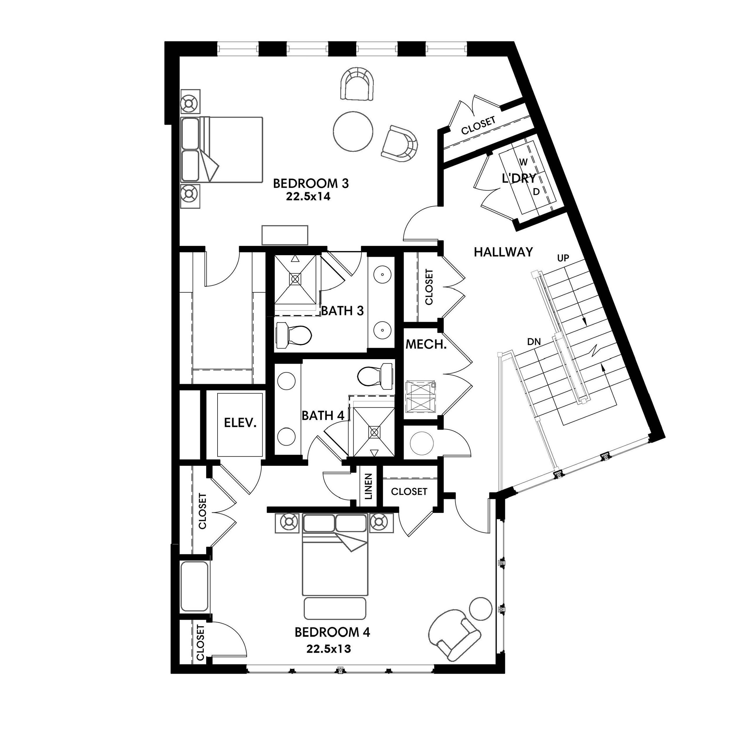 Brookes Ridge Unit 10_Floor Plans_Page_4 (1).jpg