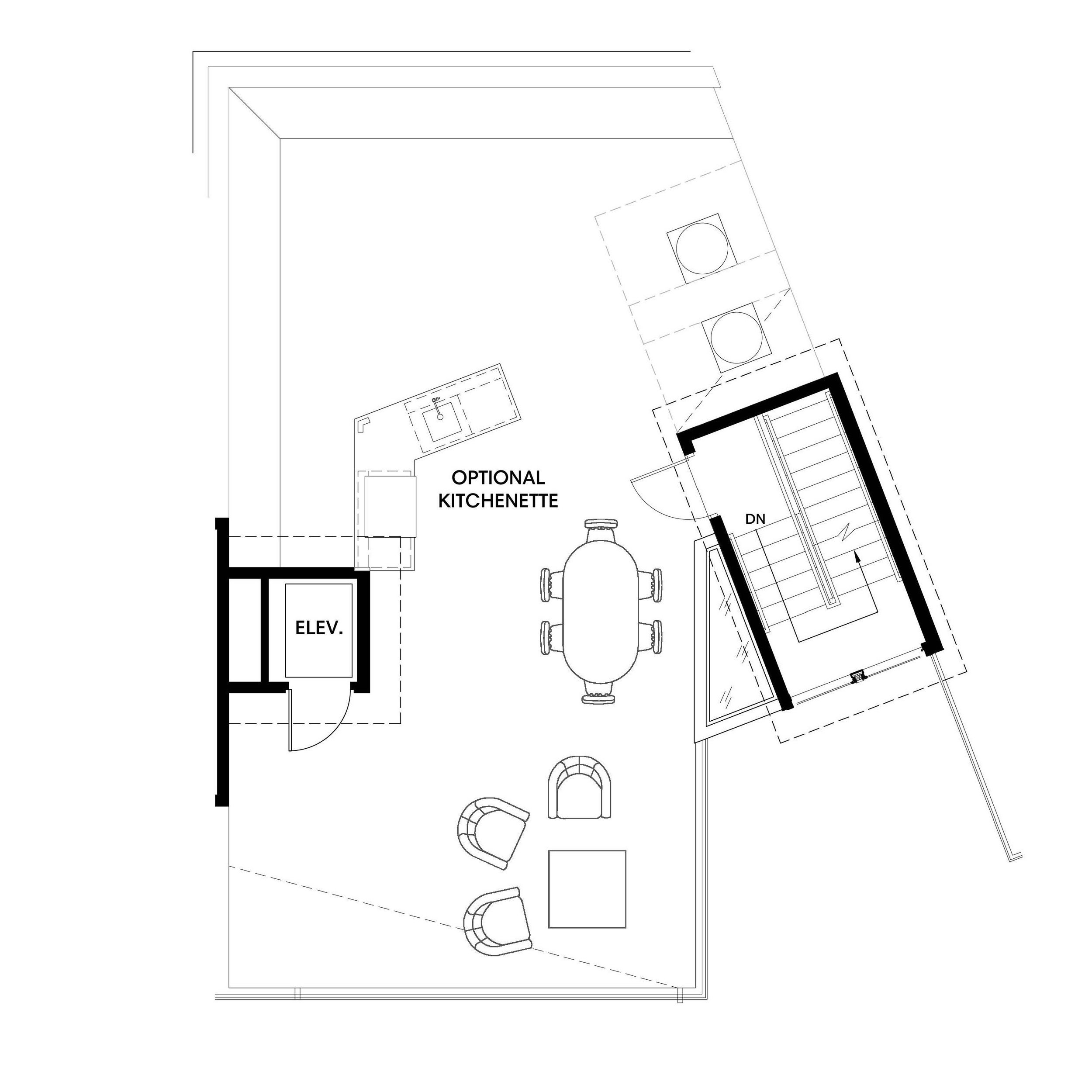 Brookes Ridge Unit 10_Floor Plans_Page_5 (1).jpg