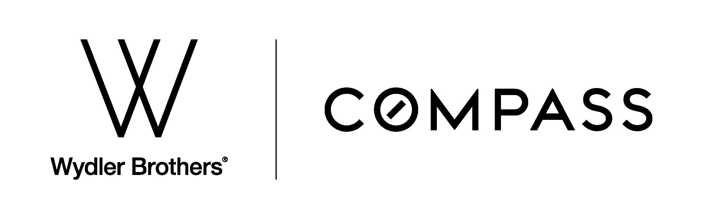 WB _ Compass horizontal BLACK (1).png