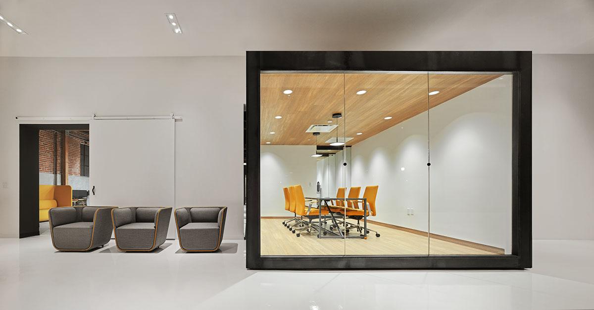 Design-Lab-Gallery-2_web.jpg