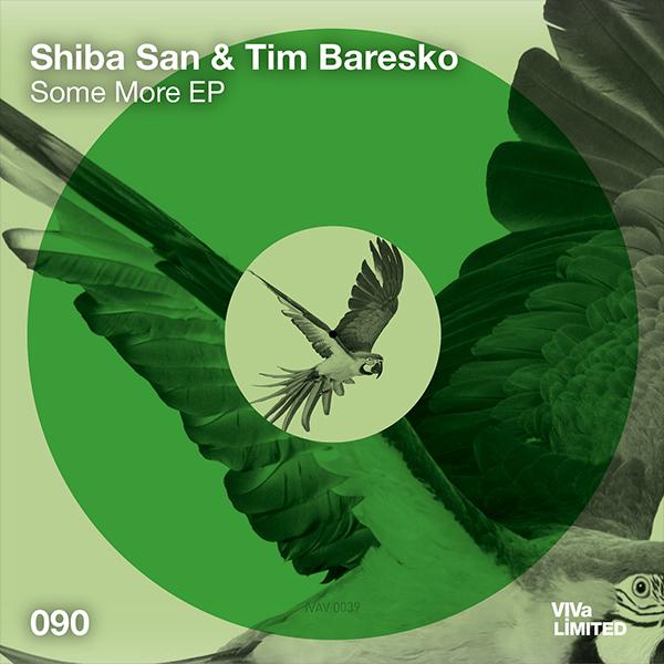 Shiba San & Tim Baresko Some More EP 600px.jpg
