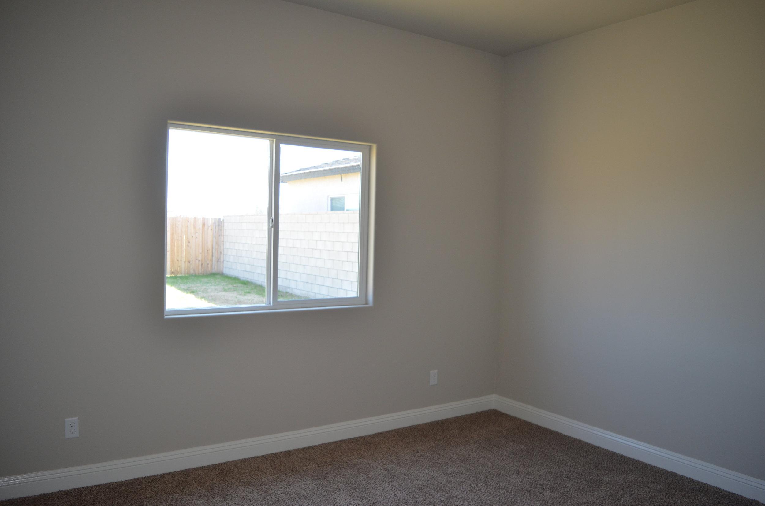15 - Bedroom 2.JPG