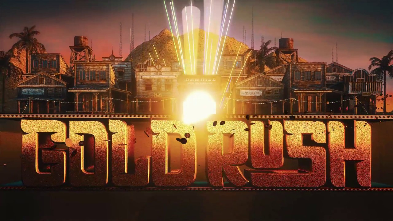 Goldrush logo.jpg