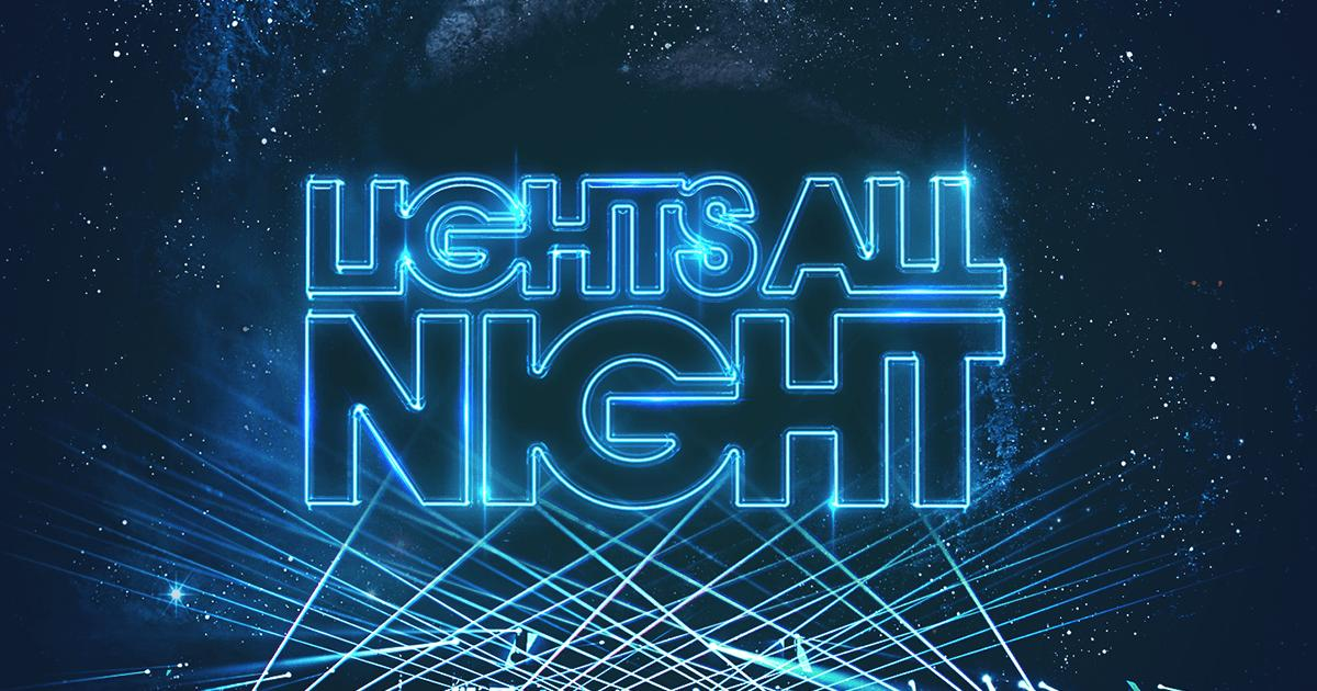 Lights All NIght logo.jpg