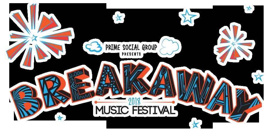 Breakaway logo.png