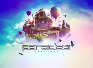 Paradiso logo.jpg