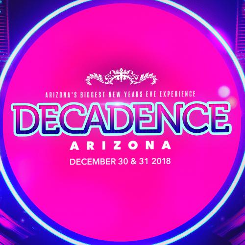 Decadence AZ.png