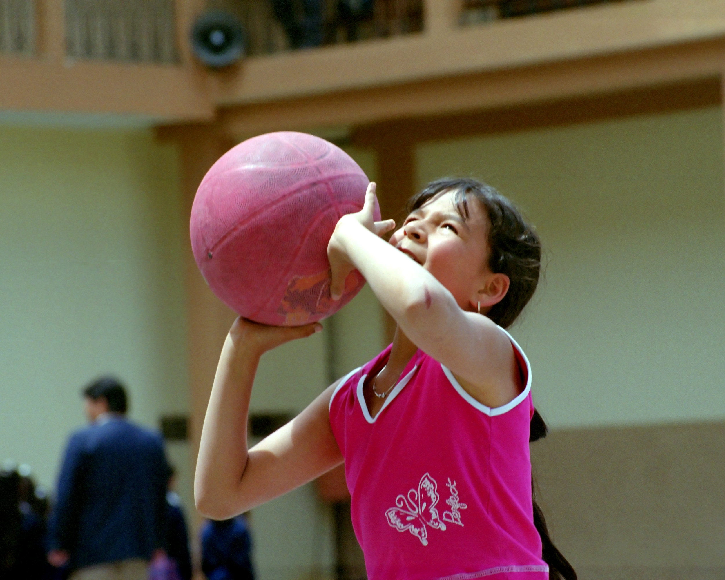 PinkBall-149RT16x20H.jpg
