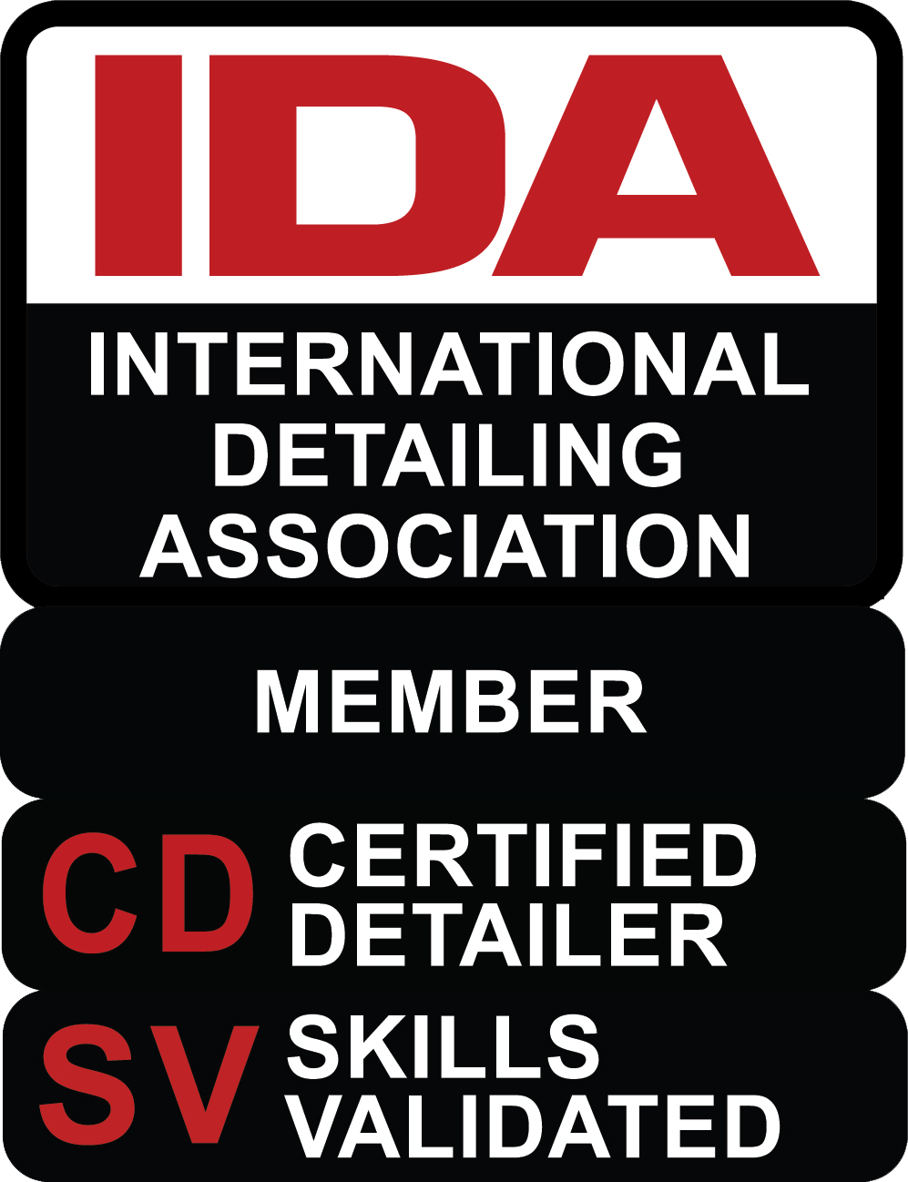 IDA Logo MB CD SV.png