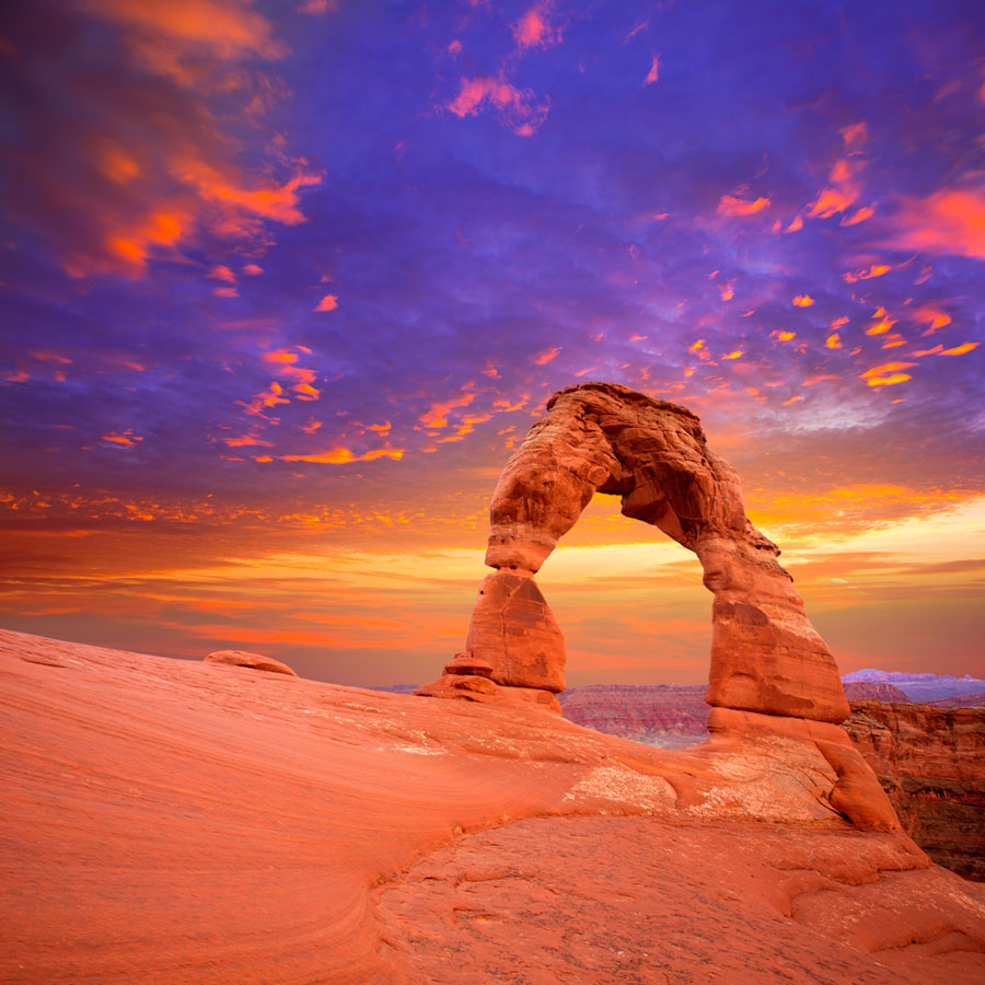 Delicate-Arch-Arches-National-Park-Utah.jpg