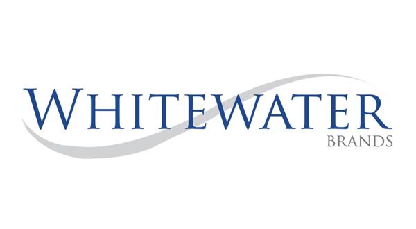 WhiteWater2.jpg