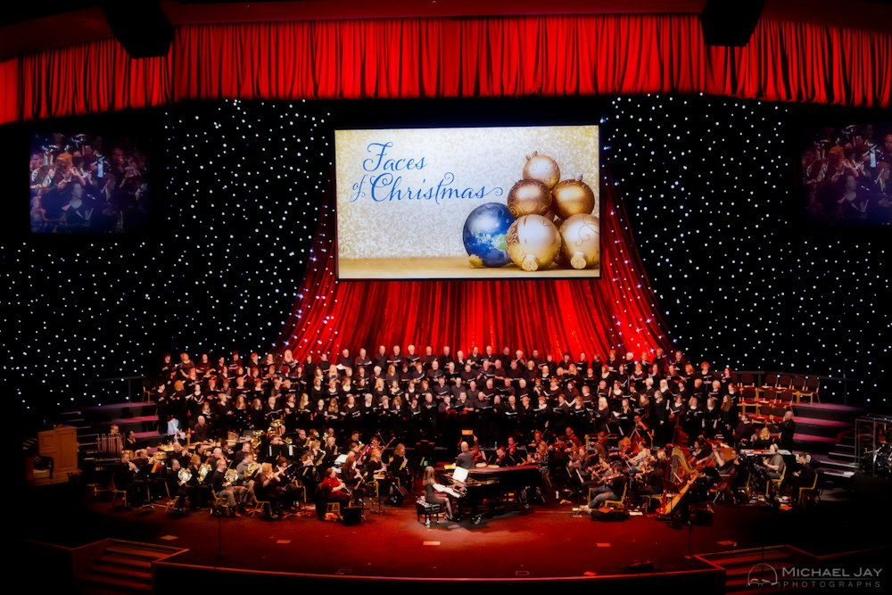 CWC Christmas 2012.jpg