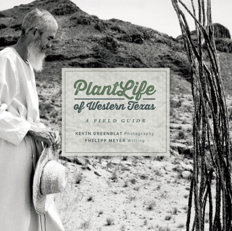 PlantLifeofWesternTexasBook.jpg