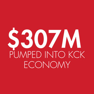 kckps+stats3.jpg