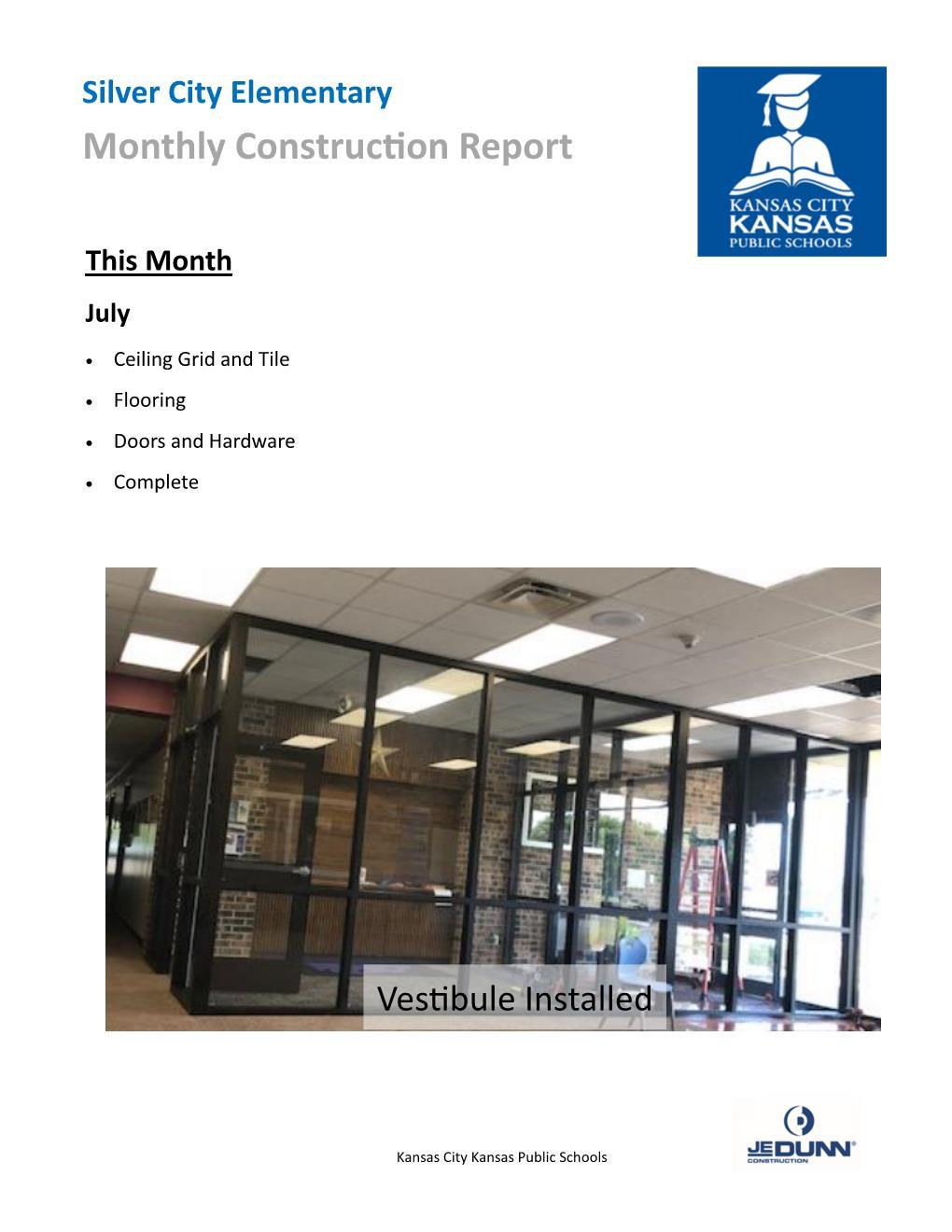 2018.07.16 - WP 04 July Photo Report SCE.jpg