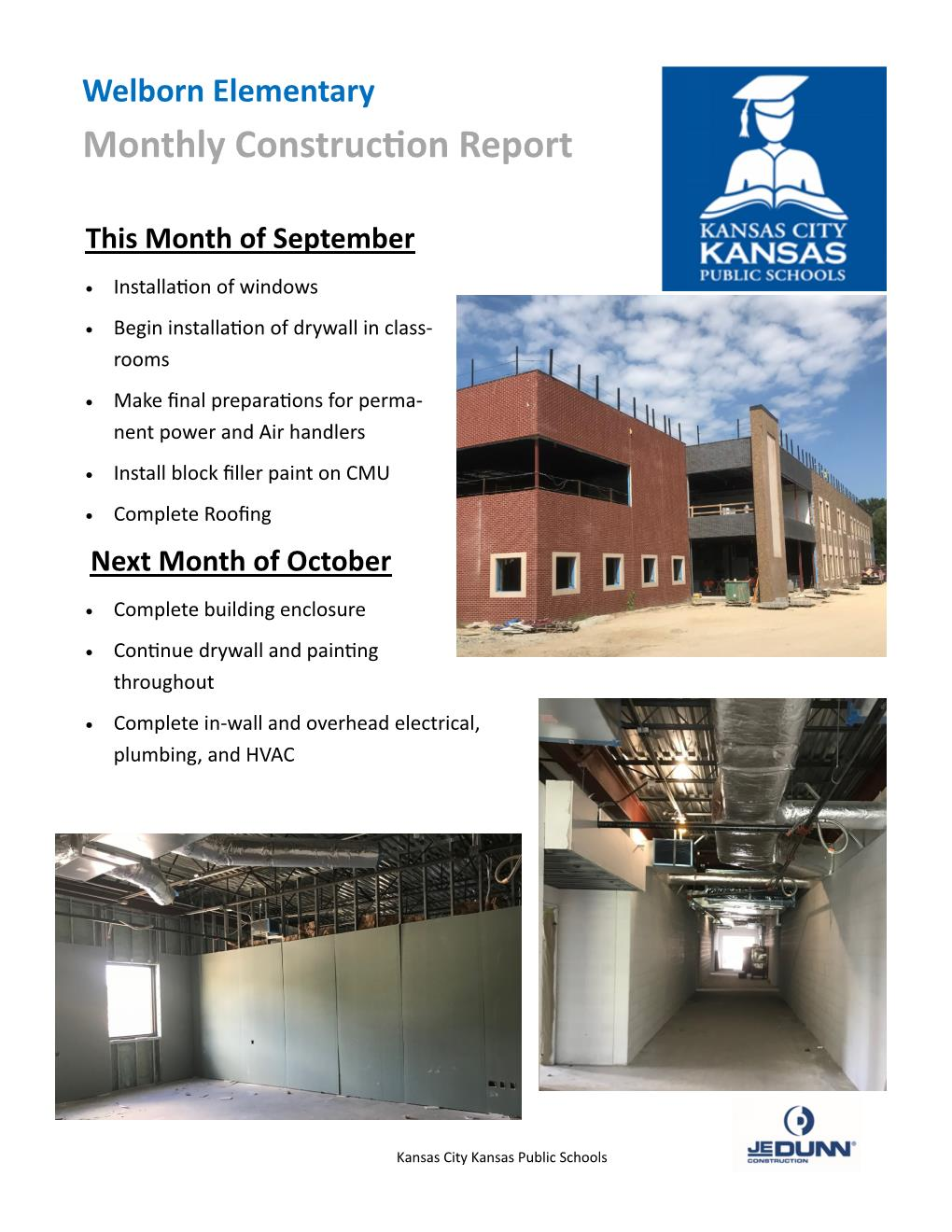 2018.09.18 - WP-08 September Photo Report Welborn.jpg