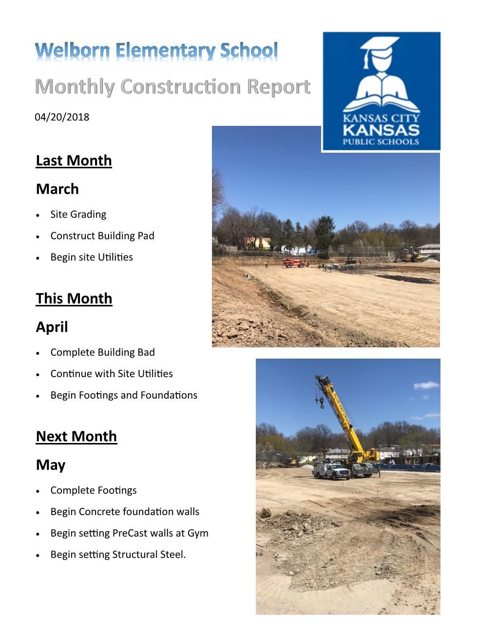 2018.04.16 WP08 April Monthy Report Welborn.jpg