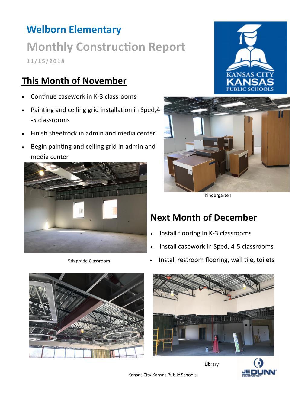 2018.11.15 - WP-08 November Photo Report Welborn.jpg