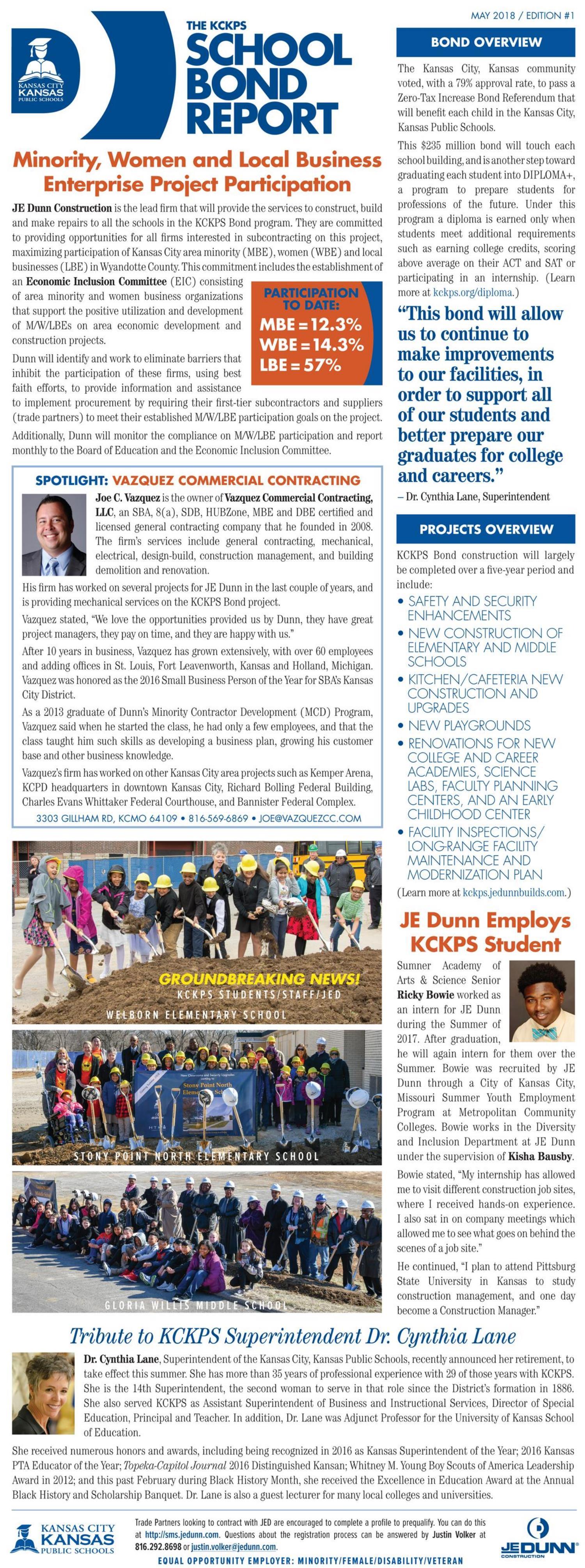 KCKPS Newsletter May 2018 Revised.jpg