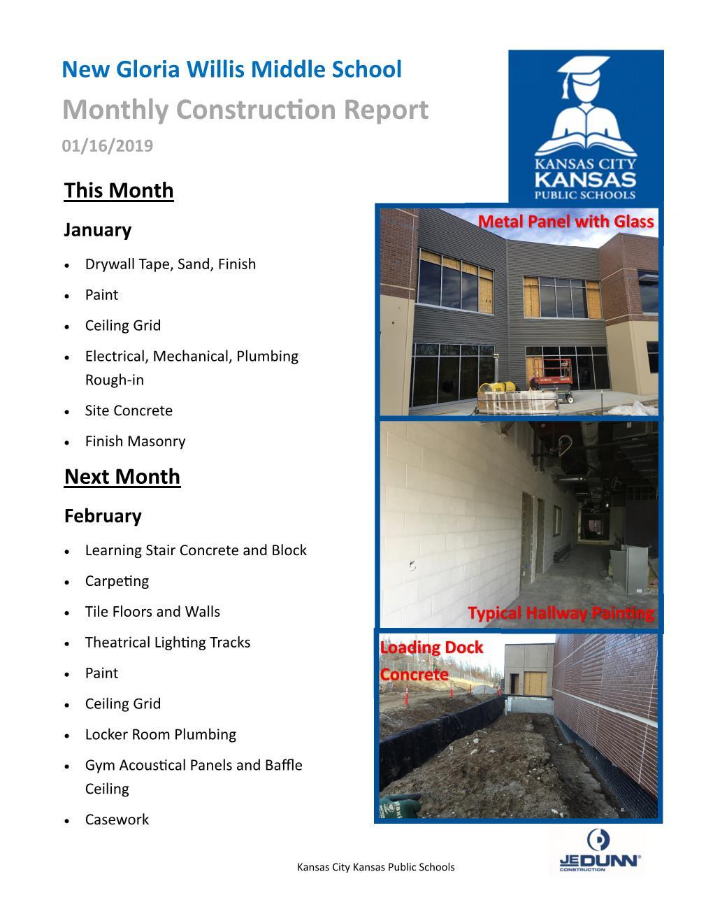 2019.01.14-WP 09  January Photo Report Gloria Willis.jpg