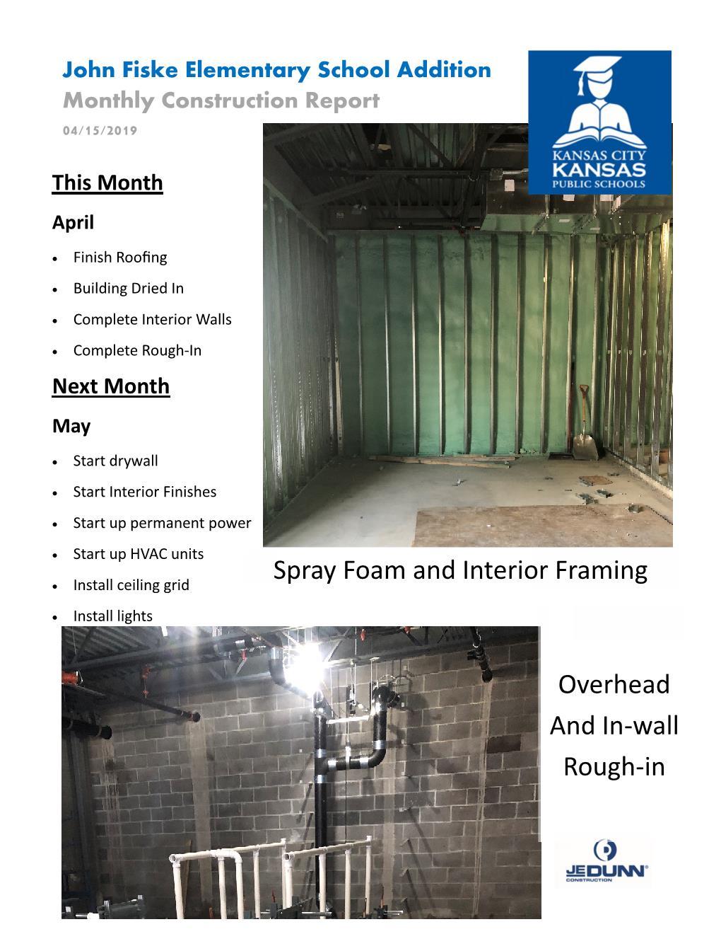 2019.04.16-WP 07A Rev April Photo Report Fiske Page 001.jpg