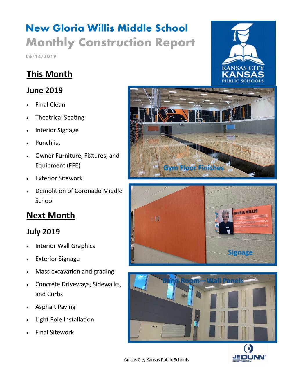 2019.06.19-WP 09 June Photo Report Gloria Willis2 Page 001.jpg