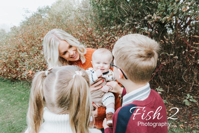 Taylor Family-75.jpg
