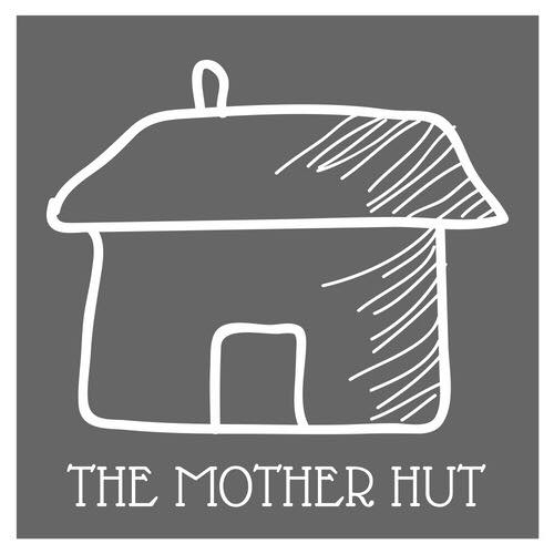 Mother Hut logo final.jpg