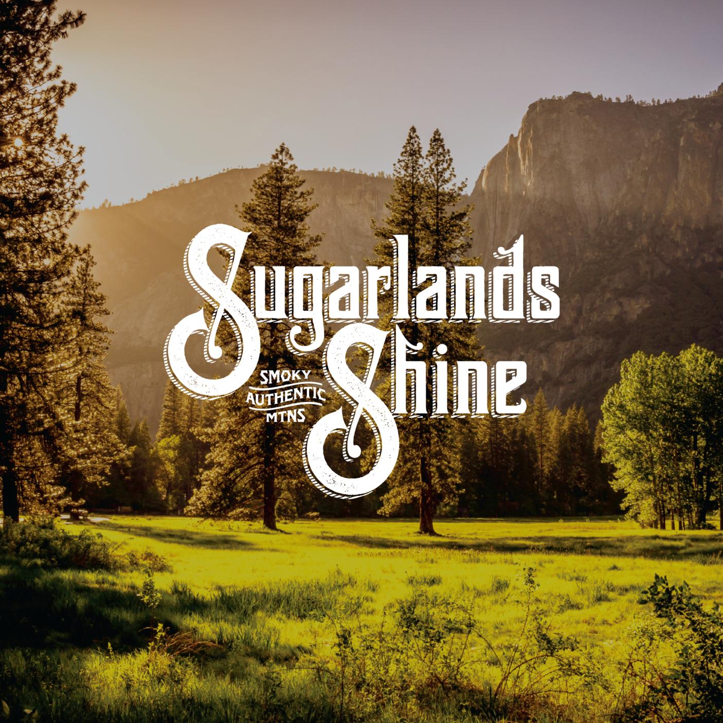 Sugarlands_Distilling_Main.jpg