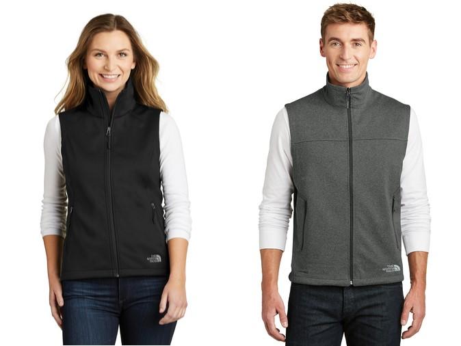 Ridgeline Soft Shell Vest.jpg