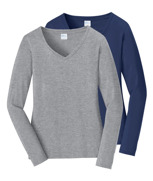Long Sleeve V-Neck.jpg
