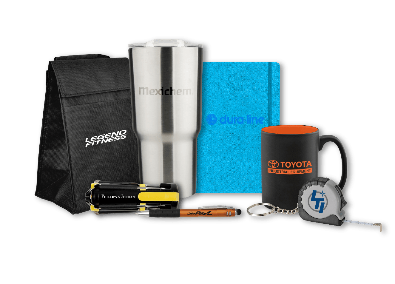 Industrial_Promotional_Products.png