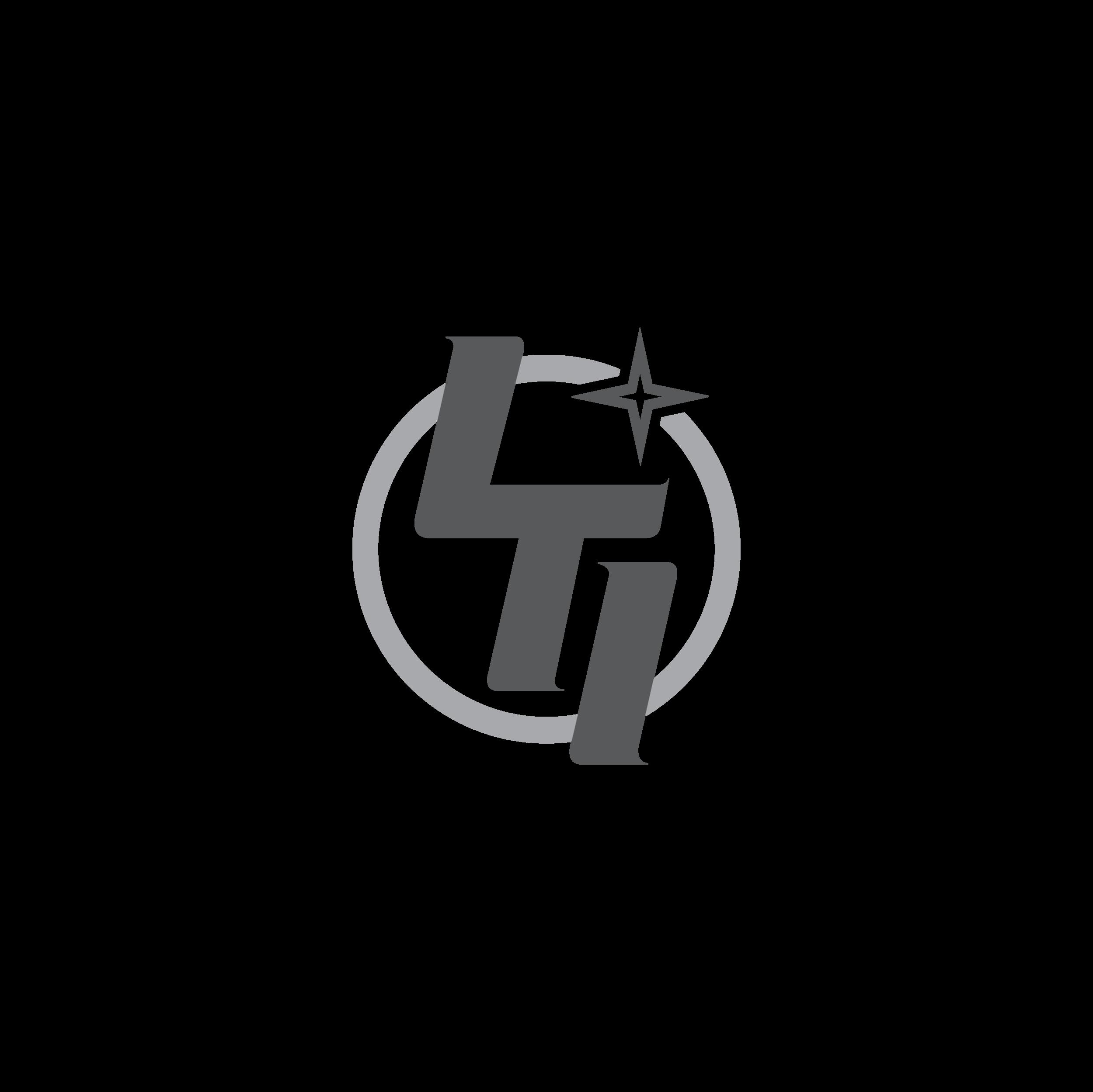 LTI_Logo.png