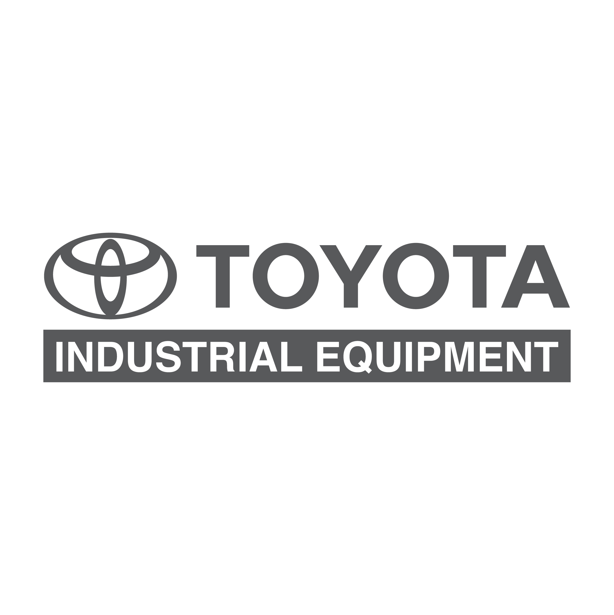Toyota_Industrial_Equipment_Logo.png