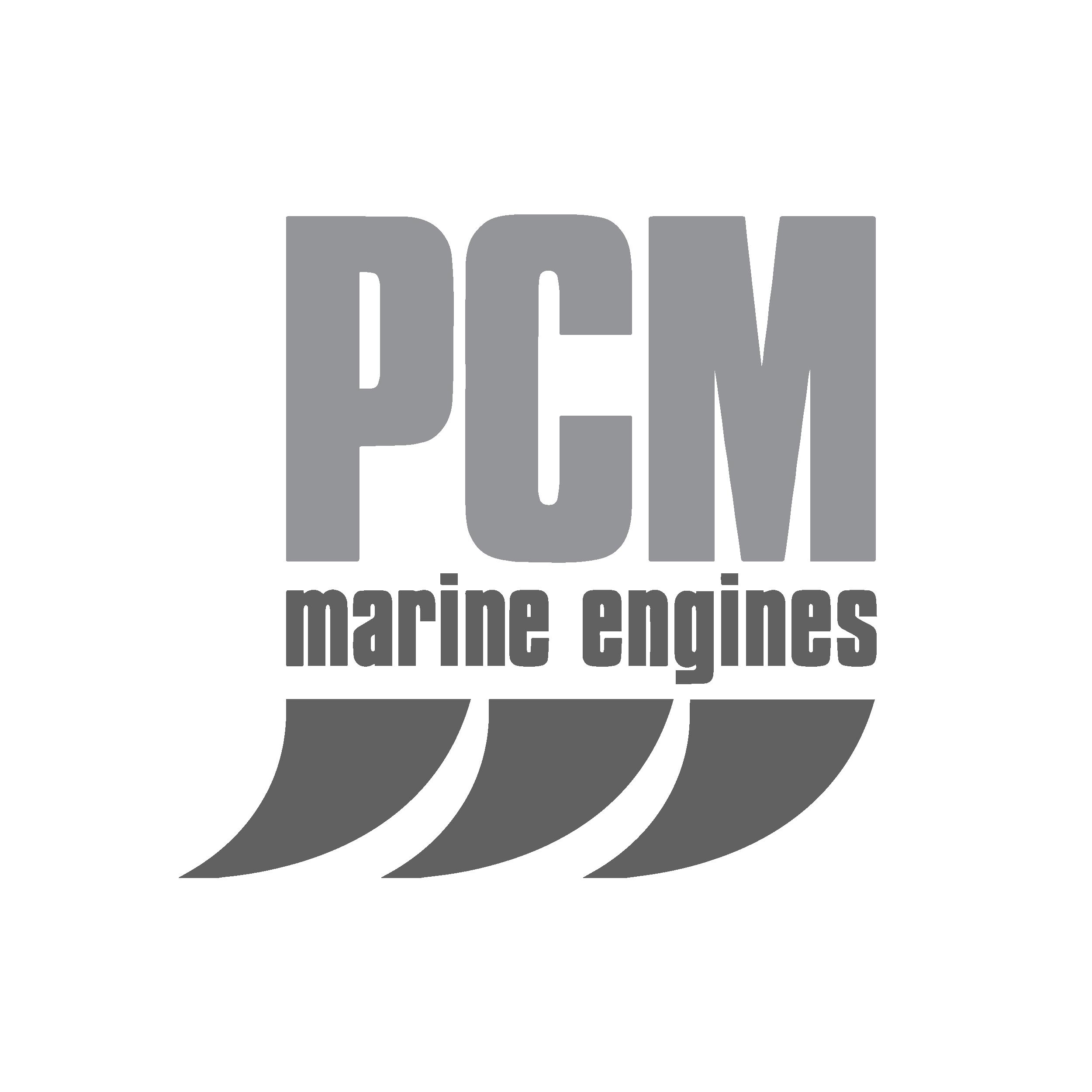 manufacturing_logos-01.png