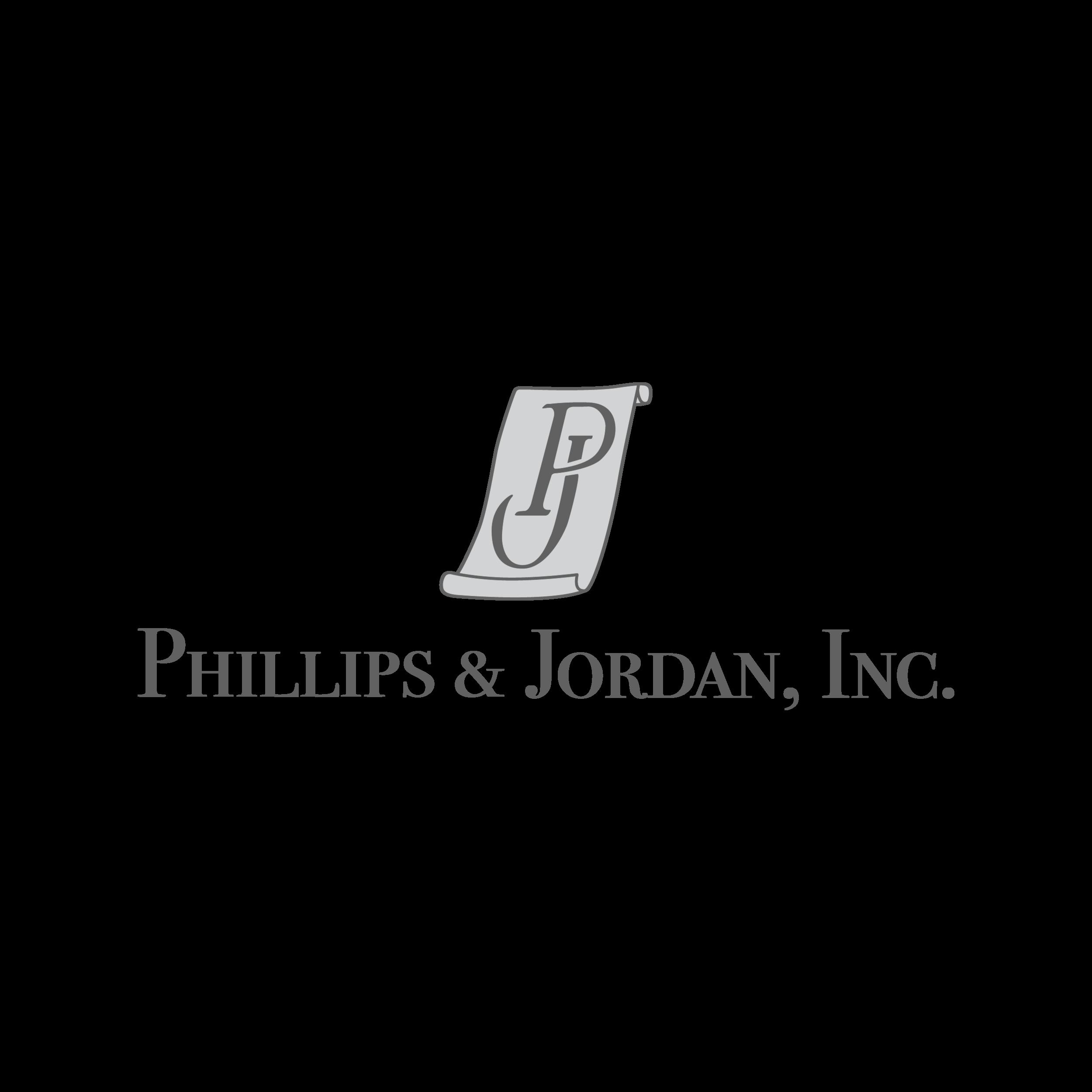 manufacturing_logos-09.png